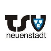 TSV Neuenstadt