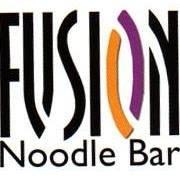 Fusion Noodle Bar, Southampton