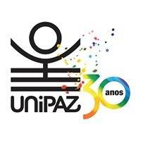 UNIPAZ SC - SANTA CATARINA - Universidade Internacional da Paz