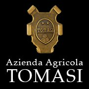 Azienda Agricola Tomasi