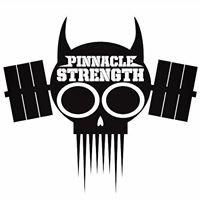 PINNACLE STRENGTH