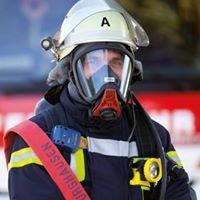 Feuerwehr Burghausen
