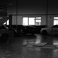 CarHood Kfz-Meisterwerkstatt