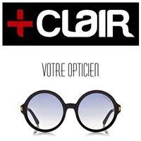 Plus Clair