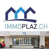 Immobilien Plaz AG
