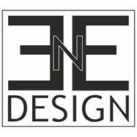 E&E Design