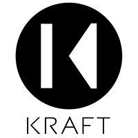 KRAFT 659
