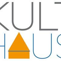 Kulthaus RD