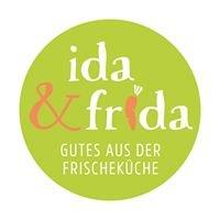 Ida & Frida