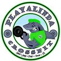 Playalinda Fitness