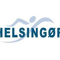 Helsingør Svømmeklub
