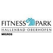 Migros Fitnesspark Hallenbad Oberhofen