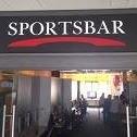 Sportsbar Nürnberg