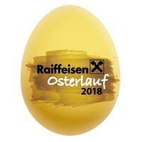Raiffeisen Osterlauf