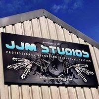 JJM Studios