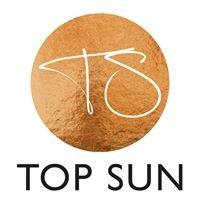 Top Sun Israel