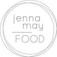 Jenna May Food