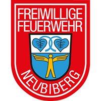 Feuerwehr Neubiberg