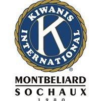 Kiwanis Montbéliard-Sochaux