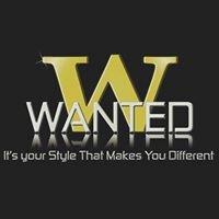Wanted Streetwear