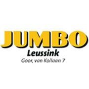 Jumbo Goor