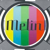 Melin - u koloru