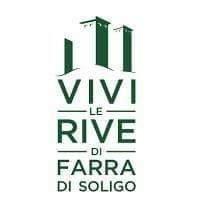 Rive Vive