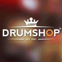 Drumshop Uk