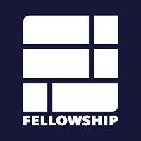 Fellowship Jonesboro