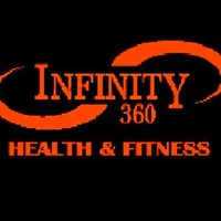 Infinity 360 Health and Fitness