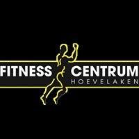 Fitness Centrum Hoevelaken