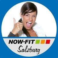 NOW FIT Salzburg