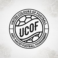 United Colours Of Football