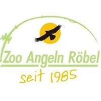 Zoo-Angeln-Röbel