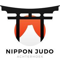 Nippon Judo Achterhoek