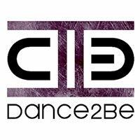Dance2Be