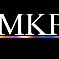 Matt Kelly Productions
