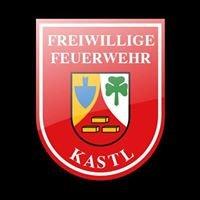 Freiwillige Feuerwehr Kastl / Obb.