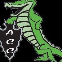 Arrowhead Country Club Alligators