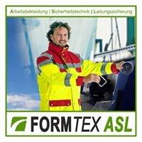 FORMTEX ASL GmbH