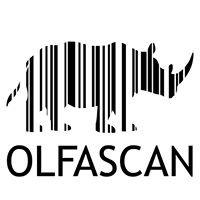 Olfascan nv