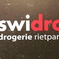 Swidro Drogerie Rietpark