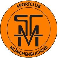 SC Münchenbuchsee