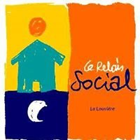 Relais Social Urbain de La Louvière