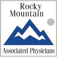 Rocky Mountain Associated Physicians