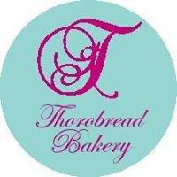 Thorobread Bakery