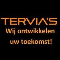 Tervia's