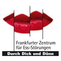 Frankfurter Zentrum für Ess-Störungen