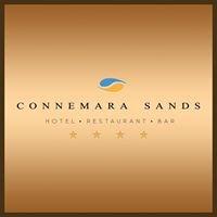 Connemara Sands Hotel & Spa