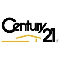 Century 21 Golden West
